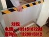 铝合金新款挡鼠板报价#配电室挡鼠板——加反光条防鼠板厂家