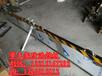 天津厂区门口挡水板材质?地铁挡水板系列A3防洪挡水板图片