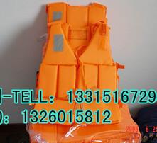 救援救生设备,河北五星救生衣厂家,救生抛投器应用尽有图片