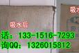 重庆大渡口膨胀防洪袋~冀虹吸水膨胀袋用于南涝北旱项目