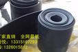电力机房用绝缘胶垫%绝缘橡胶板厂家&金昌环氧树脂板价格