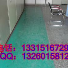 淄博绝缘地胶厂家%绿色橡胶绝缘垫Q6个厚防静电胶垫价钱