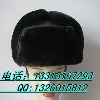 哈尔滨ABS安全帽☝建筑工地专用棉安全帽——选购厂家新方法