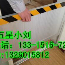 沧州最大挡鼠板厂家♤铝合金挡鼠板{机房防鼠板测量尺寸}图片