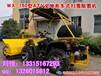 滁州学校扫雪除雪车¥¥公园小型扫雪机%%物业环卫抛雪机约定中