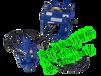 三门峡_电动植桩机价格¥艾特森+汽油打桩机《水务局专用》