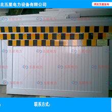 沧州挡鼠板高度#仓库挡鼠板厂家#电子超声波挡鼠板图片