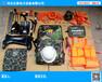 全能搶險工具包_應急救援組合工具包價格_工具包廠家
