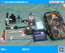 专业单兵救援组合工具包_防汛抢险单兵装备包_抢险组合工具包