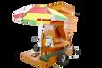 防汛沙袋装袋机,沙土装袋机,防洪沙袋装袋机