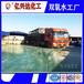武漢雙氧水廠家鄂州雙氧水公司