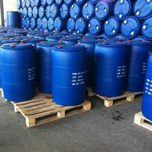 恩施工業酒精報價_億興達化工公司圖片