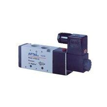 AIRTAC较常用:电磁阀4A410-15库存4A420-15-苏州杰亦洋图片