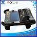 古河新款熔接机高精度光纤熔接机S178C