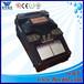 日本住友光纤熔接机T-400s光缆熔纤机原装光缆熔接机