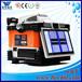 D4R韩国黑马带状熔接机2芯光皮线熔接机2/4芯带状熔接机