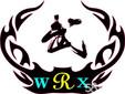 上海武仁行武術館功夫培訓少兒武術傳統武術培訓圖片