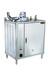晉豪B-ZQJ-50-Q掛式蒸汽發生器限時特價促銷活動優惠力度大