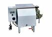 廣州節能蒸汽發生器生產廠家臥式工程款蒸汽發生器