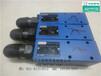 力士乐溢流阀DB20-1-4X/200W65