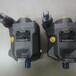 A10VSO45DFR1/31R-PPA12N00力士乐柱塞泵