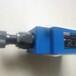力士乐溢流阀ZDB6VB1-4X/100V