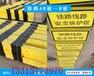 天然气电缆标志桩、安顺规格新货供应加密桩尺寸厂家、