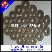 生產201不銹鋼密封墊片不銹鋼加厚法蘭墊圈