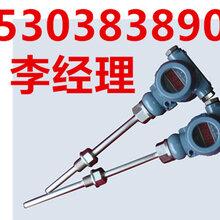 温度传感器pt100厂家直销包您满意图片
