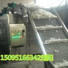 生产豆腐干烘干机,包装袋烘干机,食品袋烘干机