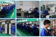 国通电力供应GT8000泵站自动化控制柜配电柜