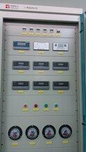 水电站及泵站监控等公用LCU屏公用自动化屏图片