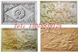GRC砂岩浮雕系列百色GRC深化设计生产青龙专业