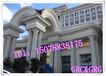 防城港GRC装饰材料防城港GRC构件青龙承接GRC工程