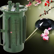 一起分享KSG礦用防爆照明變壓器三相干式電壓容量導購生產廠家選購采購說明圖片