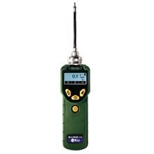 光離子氣體檢測儀,PID揮發性有機氣體報警儀圖片