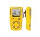 常規四合一氣體檢測儀MC2-4便攜式多種有毒有害氣體報警儀