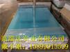 福建5056防锈铝薄板家电器材用铝5056批发价格多少