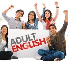 上海英语培训学校学费多少徐汇少儿英语培训品牌图片