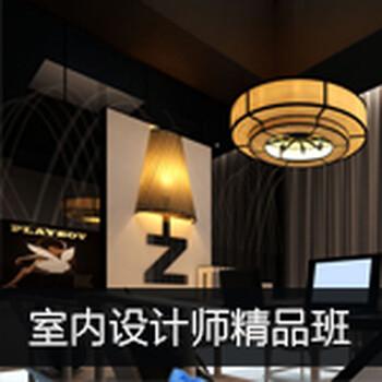 上海CAD工程图培训长宁学CAD首选培训学校