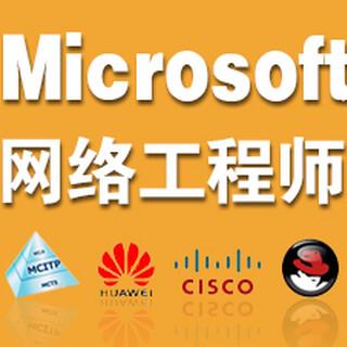 上海杨浦动态网页设计正规培训机构图片5
