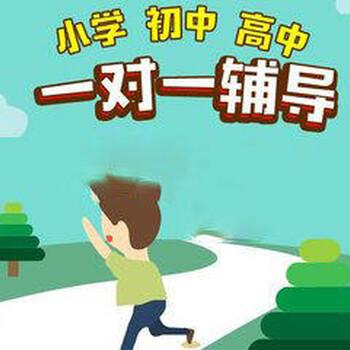 上海高中数学寒假辅导班