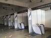 標攤展位,桌椅,射燈,桁架慶典會展租賃提供舞臺設備項目