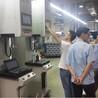 自动化伺服电子压力机,标准伺服压力机价格