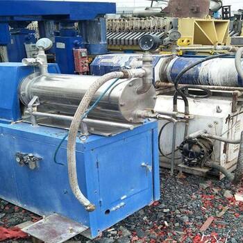 天津二手砂磨机设备公司