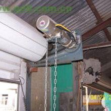 东城区维修电动卷帘门厂家图片