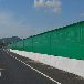 江西公路声屏障冲孔厂家