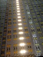 深圳厂家直销2835双排LED硬灯条