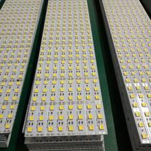 供应LED5050硬灯条2835双排LED灯条LED5730灯条