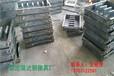 側排水蓋板鋼模具帶動發展